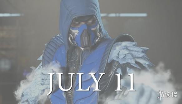 新情报 超级反派黑蝠鲼 有机会 登场