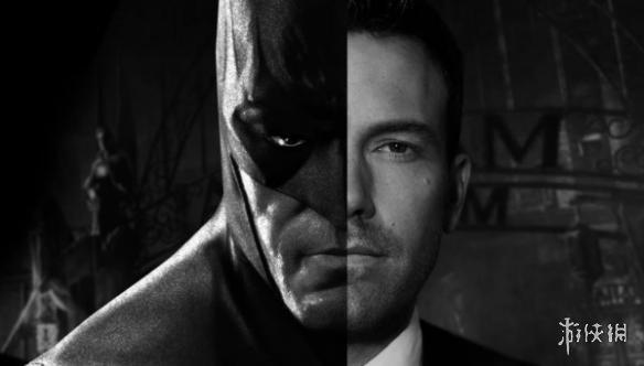 圣地亚哥漫展上,大本声明任何因为他不再执导《蝙蝠侠》就怀疑他会