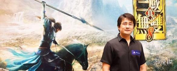 游侠早报:PS4日本销量突破500万 COD4重制版扑街
