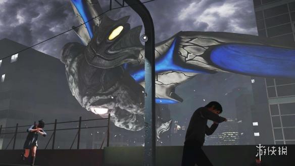 新情报发表 迪迦奥特曼等全新巨影登场 游戏机制介绍解说