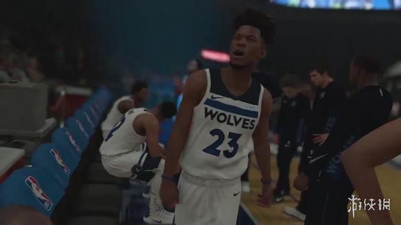 《NBA 2K18》新宣传视频公布 各队巨头纷纷亮相剑指总冠军