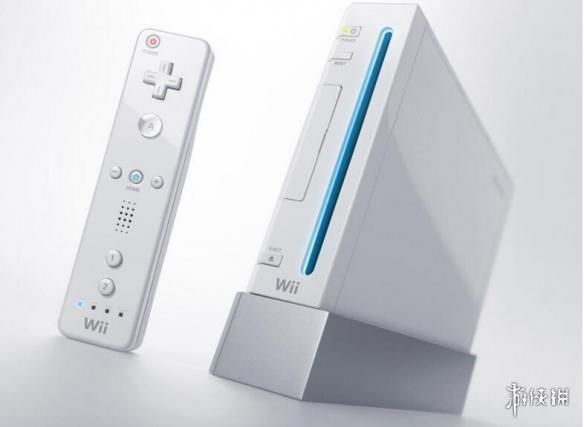 任天堂居然翻车了!Wii的官司打输了 赔偿1000万美元