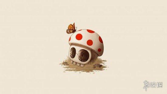 首先是毒蘑菇,它已经不是用来提供升级的道具了,8-4后面的4个隐藏关则是让玩家抓狂的难度。这些所谓消失的关卡,可以让玩家感受到制作人全身心要折磨玩家的态度,或许是因为初代压抑得太多了,在《超级马里奥兄弟2》中简直是变本加厉。无论怎么说,游戏中出现的毒蘑菇太多了,而游戏本身也太难了,或许是这些原因,玩家们对于《超级马里奥兄弟2》的评价并不高。