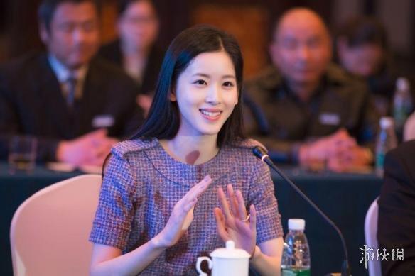 知道马云的老婆是谁吗 揭秘中国顶级富豪背后的女人