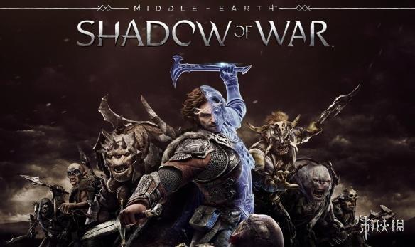 《中土世界:战争之影》IGN 9.0分 全方位进化的神