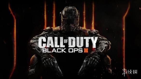 黑色行動2 武器_使命召喚12黑色行動3武器_黑色行動3的武器