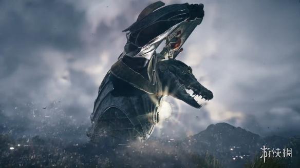 《模式起源:刺客》新信条鳄鱼之战加入众神神v模式图片的门球图片