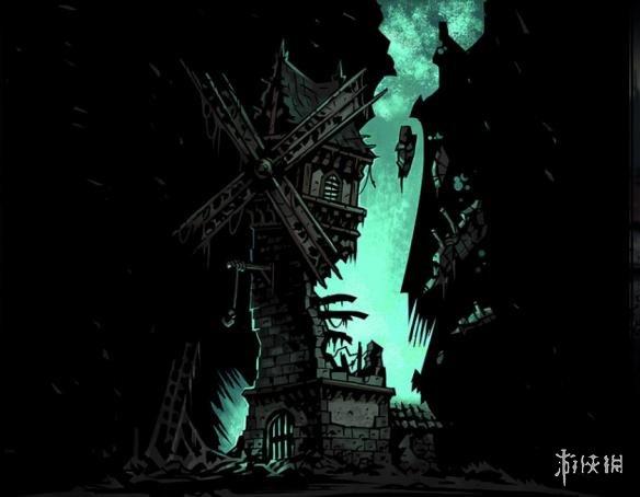 《暗黑地牢》新DLC公布 引进丧尸敌人/持久战模式!