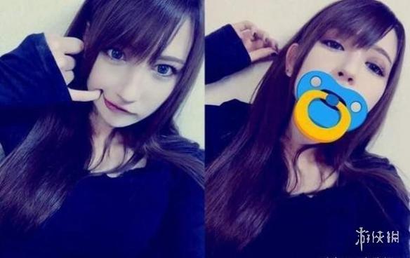 日本最可爱混血女高中生出道了