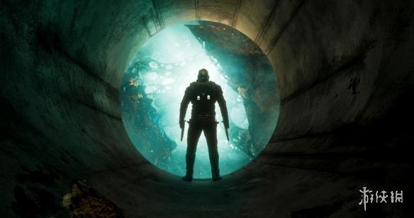 迪士尼--《银河护卫队3》将于2020年上映 导演:不加入其他漫威角色