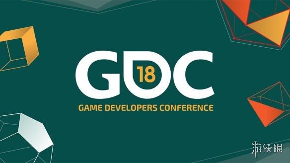 2018 GDC游戏开发者大会获奖名单出炉! 《塞尔达传说:荒野之息》夺得年度游戏