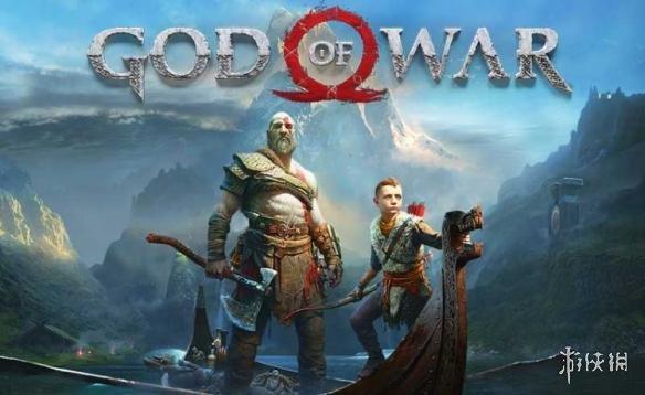 《战神4》PS4版预载日期正式确认 比上市日期早两天