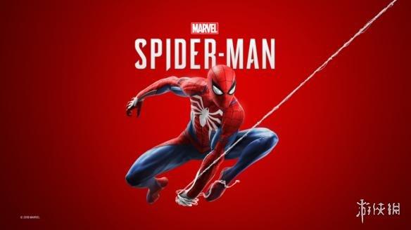 《漫威蜘蛛侠》发售日(9月7日)公布 游戏确认不含微交易、锁30帧!