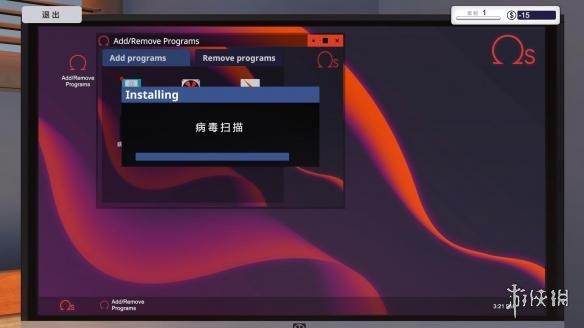 《电脑装机模拟 》LMAO1.9汉化补丁下载发布