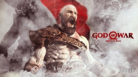 目前最好玩的36款PS4游戏大盘点!《战神4》领衔!