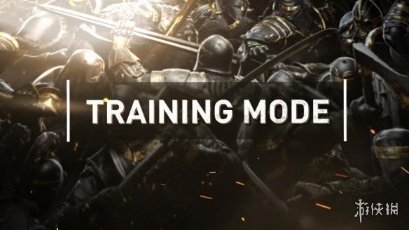 《荣耀战魂》推出详尽训练模式 帮助玩家上手游戏!