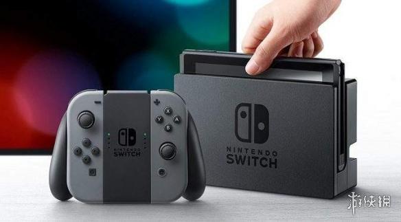 Switch销量突破1700万台 在线订阅服务情报五月公开 Switch销量突破1700万台 在线订阅服务情报五月公开