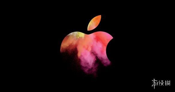 苹果第一季度财报:净利润同比增长25% 中国区营收暴增20%!
