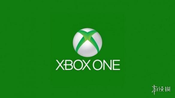微软今年E3打算放大招:将会公布多款游戏让玩家嗨翻天!