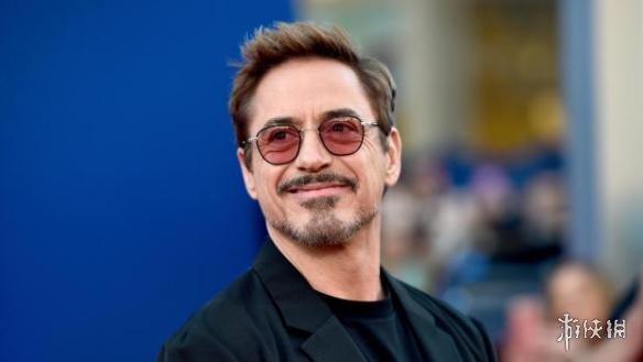 好莱坞大咖片酬惊人 钢铁侠进场15分钟就拿千万美元!