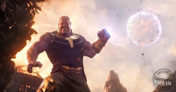 《复仇者联盟3》边疆首日豪取4.5亿 漫威宇宙最高残局
