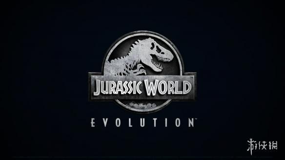 《侏罗纪世界:进化》颁布两段新视频:开发者日记视频和棘龙先容视频