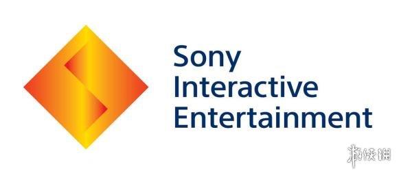华尔街日报:索尼下一代PS主机(PS5)还需要三年时间准备