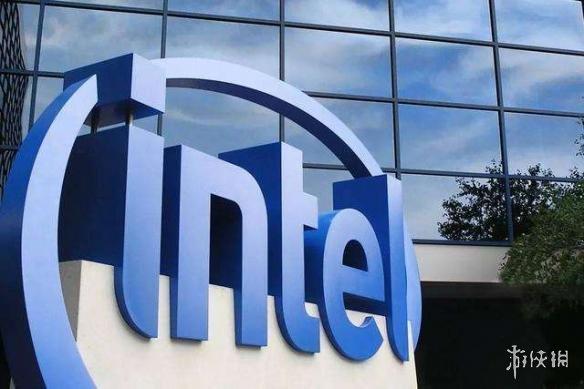 英特尔10款全新至强处理器曝光 将在6月下旬发货!