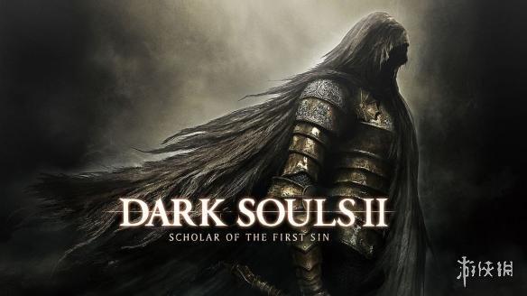 PS4《黑暗之魂重制版》火爆日本 首周销量便突破《黑暗之魂2:原罪学者》总销量!