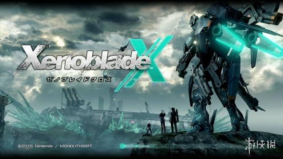 《异度之刃》开发商Monolith Soft新成立第三家工作室