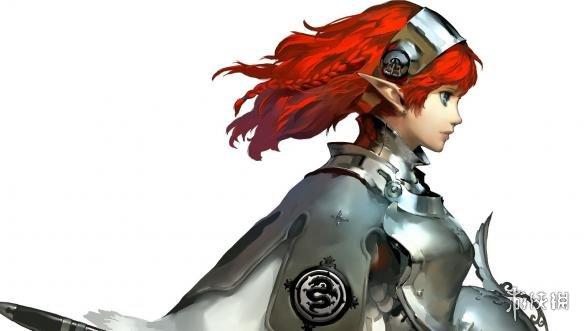 《女神异闻录》厂商RPG新作《PROJECT Re FANTASY》情报:正在试验画面新技术!