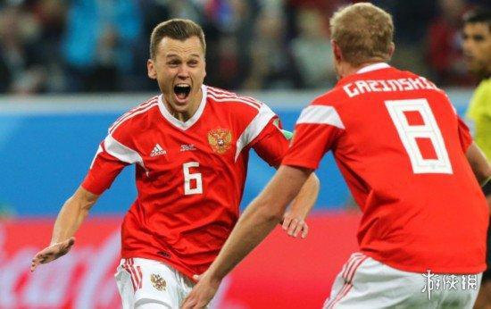 世界杯十二日前瞻 双牙平局即出线 C罗科斯塔争金靴!