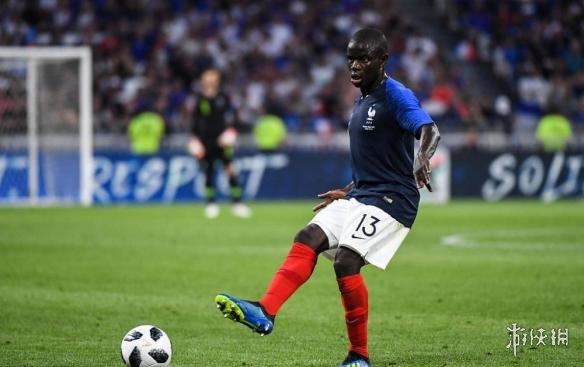 世界杯十三日前瞻 法国争头名出线 阿根廷面临生死战!