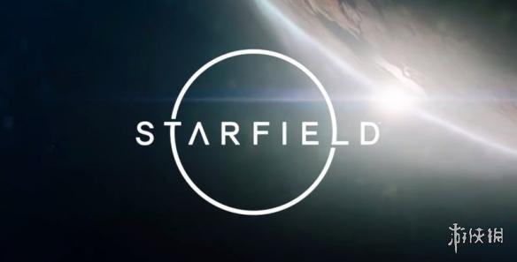 B社保证《星空之地》会是单人游戏 其它消息要继续等待很久
