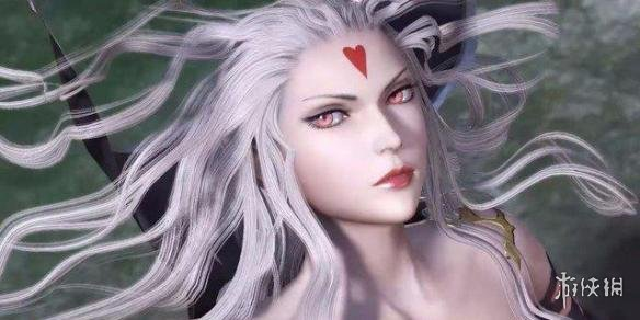 《最终幻想》十位最性感女性角色蒂法第一雷霆第四