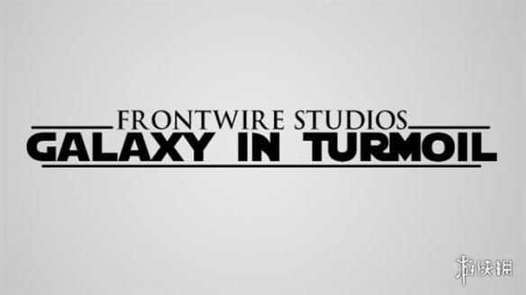 虚幻4《银河风暴》新实机演示公布!《星球大战:前线3》继承者