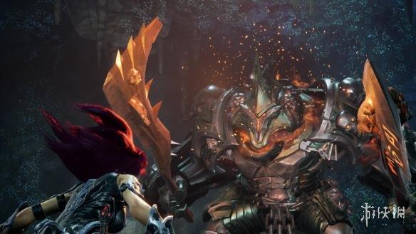 《暗黑血统3》有哪些版本?不同版本内容分享
