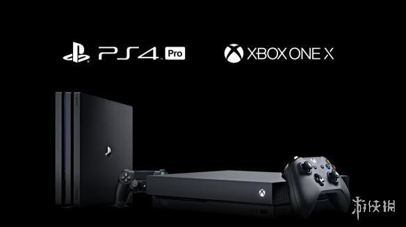 AMD开发者表示4K游戏需要7.4 TFLOPS的显卡性能 PS4 Pro和Xbox One X都无法达到
