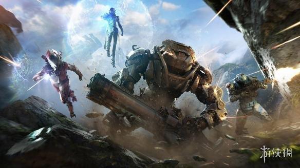 《赞歌》Bioware制作人问答 透露游戏更多玩法细节