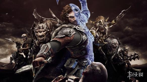 《中土世界:战争之影》免费Demo上架Steam!存档可继承