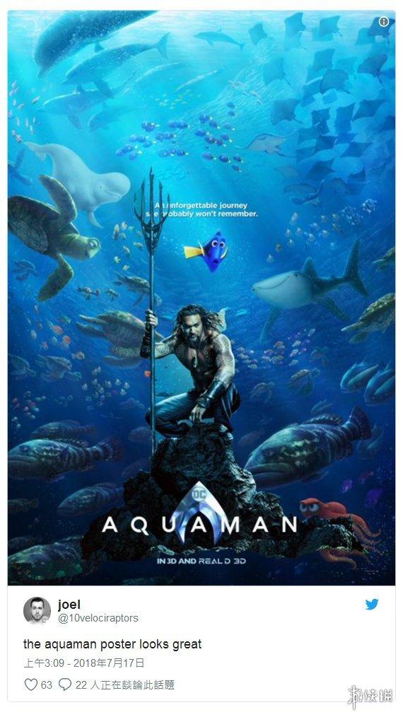 壁纸 海底 海底世界 海洋馆 水族馆 570_1014 竖版 竖屏 手机