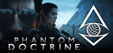 冷战版XCOM!回合策略游戏《幽灵教义》专题站上线