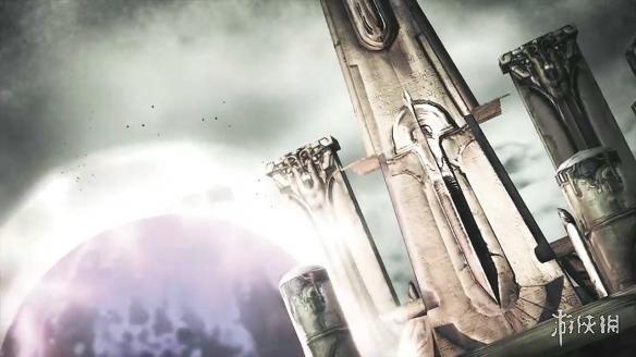 《异度之刃2》DLC新宣传视频公布 预计9月14日发售