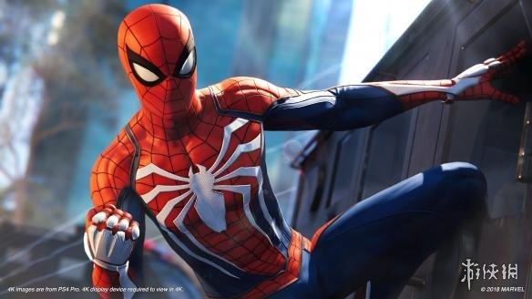 《漫威蜘蛛侠》全球评分同步解禁 可圈可点的佳作!