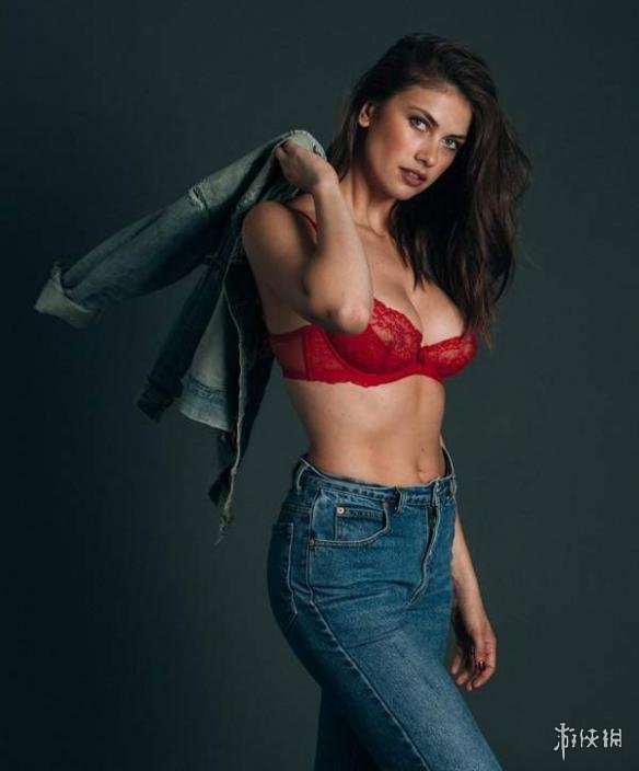 模特收入榜_2018福布斯模特收入榜:不会拍真人秀的超模不是真富婆