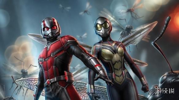 《蚁人2:黄蜂女现身》票房已突破7亿 有望最终达8.5亿超过《雷神3》和《奇异博士》