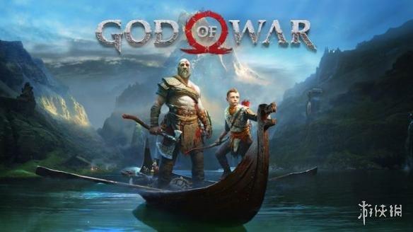 根据《战神4》官方公布的玩家获得白金奖杯数 推测游戏销量可能已经突破了900万套!