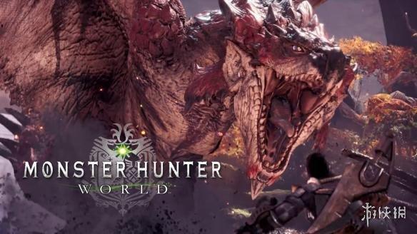 《怪物猎人世界》用mod是否会被封号?卡普空表示不影响游戏的一般没问题但并不支持