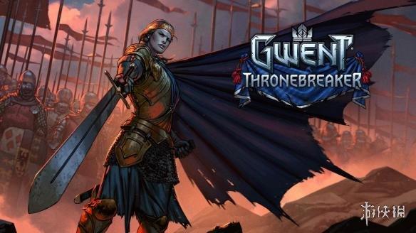 《王权的陨落:巫师传说》新的故事预告和试玩演示视频公布!10月23日登陆PC!