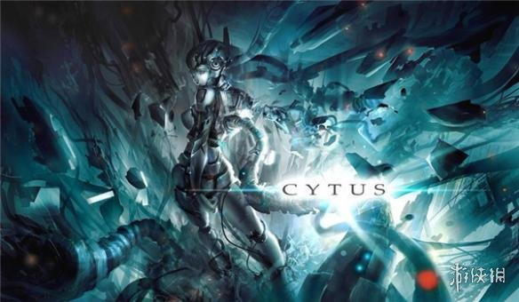 《Cytus Alpha》将于2019年登陆Switch平台 Switch版将在原有基础上新增歌曲